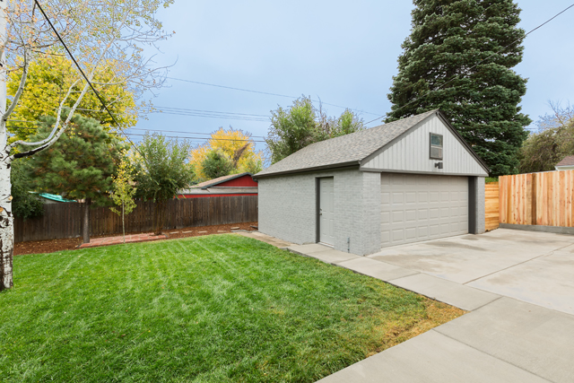 3410 S Dahlia St Denver Co 80222 Seven6 Real Estate